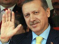 Erdoğan'ın Önerisine İlk Destek