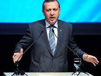 Başbakan İtalya gezisini erteledi