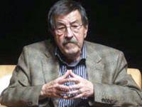 Günter Grass: Başörtüsü yasağına çok öfkeliyim