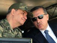Erdoğan: Bedelli için şartlar müsaitse...