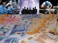IMF raporu: Türkiye krizi iyi yönetti