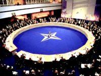 NATO nükleer silahları tartışacak