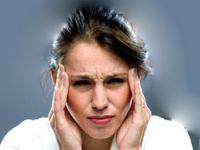 Stres romatizmayı tetikliyor