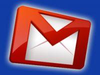 Gmail kullananlara hacker uyarısı