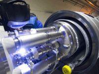 CERN deneyinde müthiş gelişme!