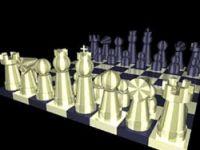 Satrançın devleri Bulgaristan'da kapıştı
