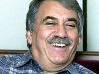 Barolar Birliği Başkanı vefat etti