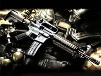 İsrail'den Türkiye'ye silah ambargosu