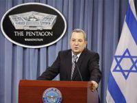 İsrail, Türkiye-Suriye tatbikatından endişeli
