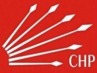 CHP paket için 110 imzayı tamamladı