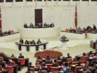 Diplamalı işsizlik meclise taşınıyor