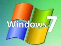 Windows 7 kısayollarıyla tanışın