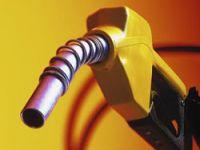 Petrol fiyatları 66 doları aştı