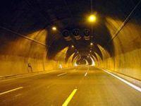 Bolu Dağı Tüneli 3 gün kapalı