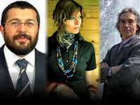 Türkiye'nin en çok kazanan 10 yazarı