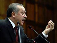 Erdoğan'dan CHP'ye Aziz Nesin'li yanıt
