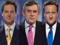 İngiltere bugün genel seçime gidiyor