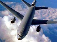 Libyada Uçak Kazası: 105 ölü