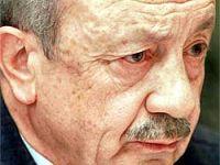 Hikmet Sami Türk'ten Baykala zor soru!