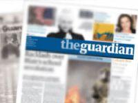 Guardian: Baykal'ın gidişi büyük bir fırsat