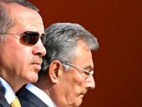 Erdoğan 4 yıl önce yayınlatmamış