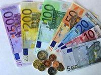 500 Euro'luk banknotlar yasaklandı