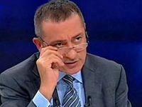 CHP'nin başına Ali Kırca geçsin!