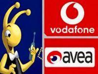 GSM şirketlerine büyük şok!