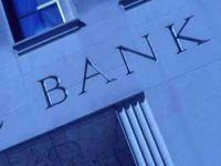 Banka 3 Kuruşa 2 Bin 27 Kat Faiz İstedi