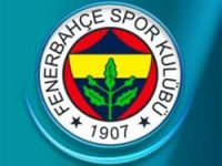 İnternette Fenerbahçe geyikleri!