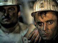 Madende 32 işçinin can pazarı