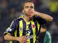 Ve Semih Şentürk Galatasaray'da!