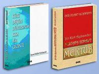 Doz yayınlarından yeni kitaplar