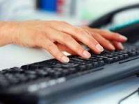 İnternet bankacılığındaki tehlikeler