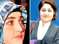 RTÜK'ten Fadime Şahin cezası