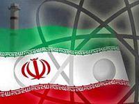 İran takası neden kabul etti?