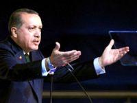 Erdoğan 50 ile gidecek!