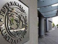 IMF'den İspanya'ya acil kodlu çağrı