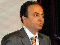 Baydemir'e 6 kez 'suikast' tebligatı
