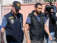Kürt Açılımı Sürüyor: 120 Gözaltı!