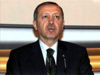 Erdoğan Latin Amerika'ya Gitti