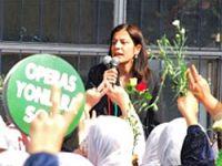 BDP'nin İzmir mitingine izin yok!