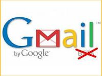 Gmail beta damgasından kurtuldu