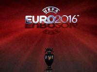 Euro 2016 Fransa'nın!