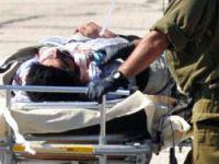 14 yaralının ismi açıklandı Flaş