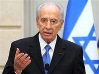 Peres: Askerlerimiz kendini savundu