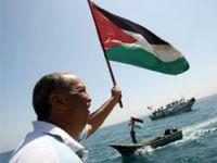 İki gemi daha Gazze'ye gidiyor