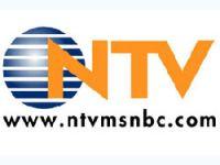 NTV, şok itirafı duyunca yayını kesti!