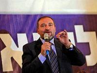 İsrail diplomatların ailelerini ülkeye çağırdı