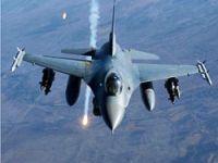 NATO uydu vericisini vurdu